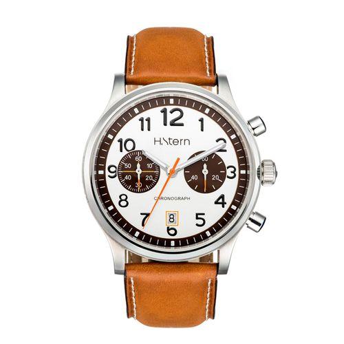 HS-ID-Oversized-com-contraste-prata-e-marrom---RE9CI204049