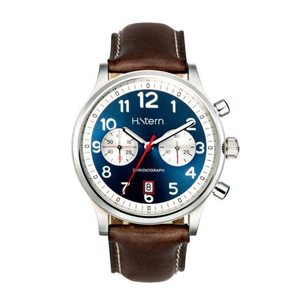 HS-ID-Oversized-com-contraste-azul-e-prata---RE9CI204048
