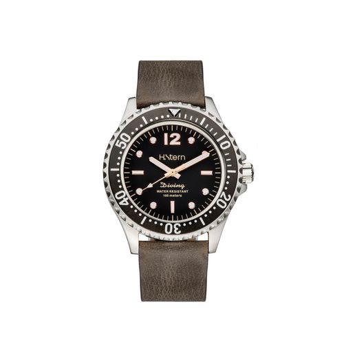 HS-ID-Diving-Vintage-com-pulseira-marrom-acinzentado---RE9CI203286