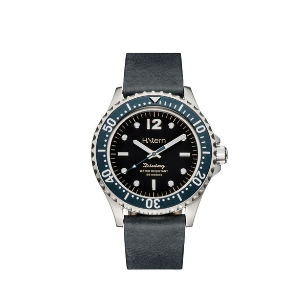 HS-ID-Diving-Vintage-com-pulseira-azul---RE9CI204093