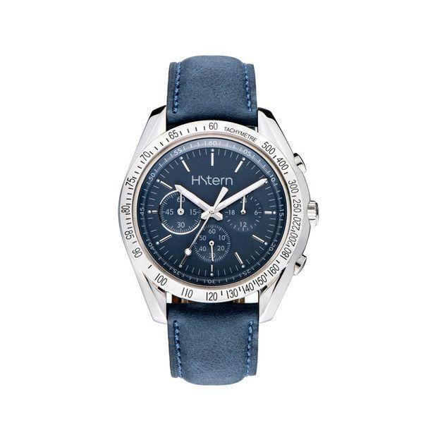 Cronografo-com-pulseira-stone-washed---RE9CI204778