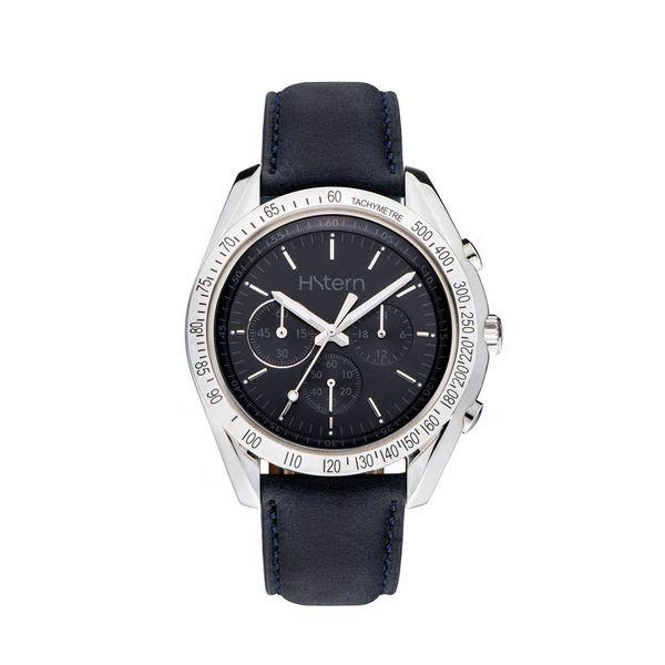 Cronografo-com-pulseira-dark-denim---RE9CI204776