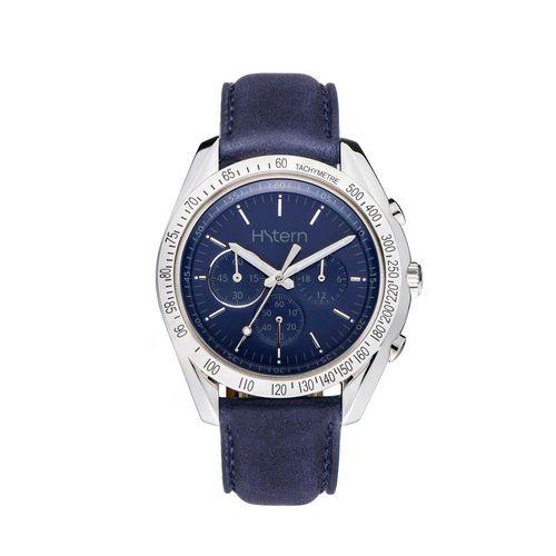 Cronografo-com-pulseira-indigo-blue---RE9CI204777
