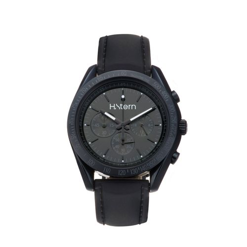 HS-ID-All-Black---RH9BO200536