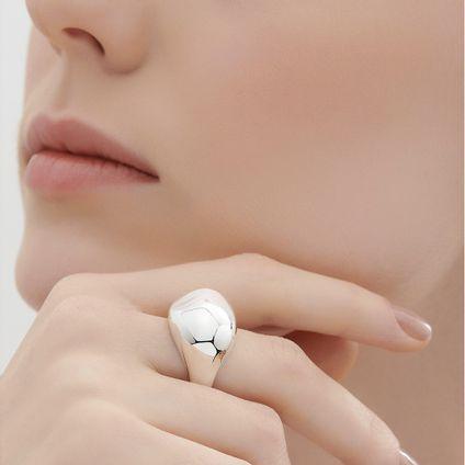 Anel-de-prata-925-polido---LookBook