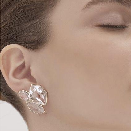 Par-de-brincos-de-Ouro-Nobre-18K-com-cristais-de-rocha---LookBook