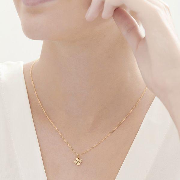 Pingente-de-ouro-amarelo-18K-com-diamante---MyCollection---LookBook