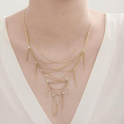 Colar-de-ouro-amarelo-18K-com-diamantes---Colecao-Seda---LookBook