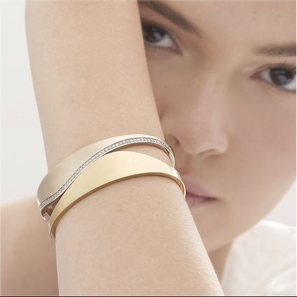 Pulseira-de-Ouro-Nobre-e-ouro-amarelo-18K-com-diamantes---Colecao-Roberto-Burle-Marx---LookBook