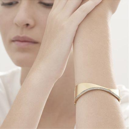 Pulseira-de-ouro-amarelo-18K-com-diamantes---Colecao-Roberto-Burle-Marx---LookBook