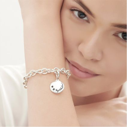 Pulseira-de-prata-925---MyCollection---LookBook