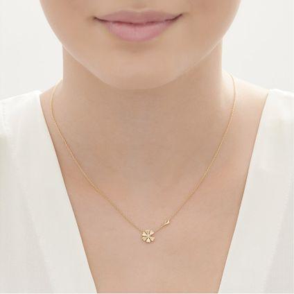 Colar-de-ouro-amarelo-18K-com-diamante-cognac---MyCollection---LookBook