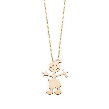 Pingente-de-ouro-amarelo-18K---Associacao-Saude-Crianca