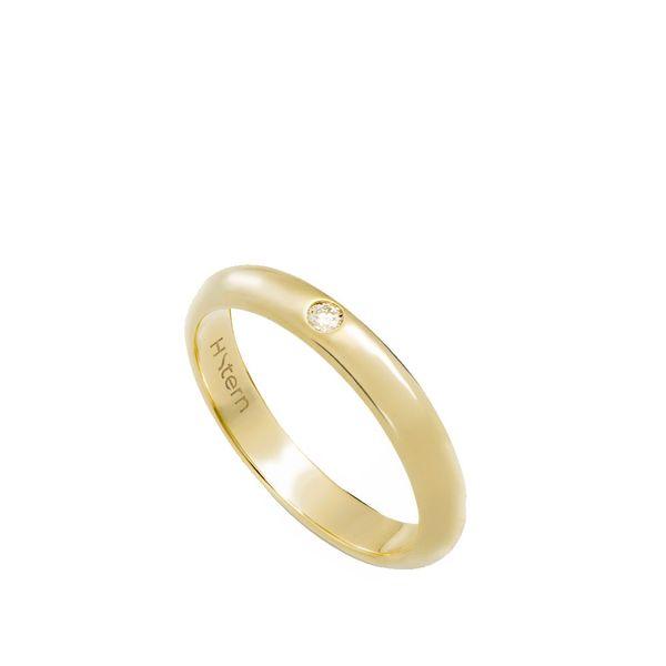 Alianca-de-ouro-amarelo-18K-com-diamante---Aliancas-Classicas---AL2S163670