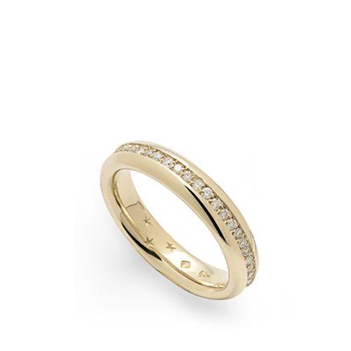 Alianca-de-ouro-amarelo-18K-com-diamantes---Aliancas-HStern---AL2B165602