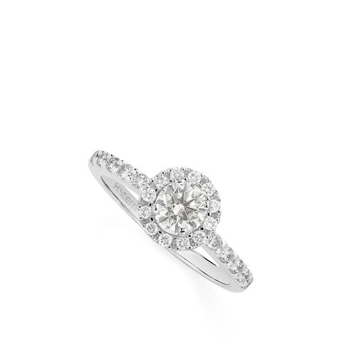 Anel-Solitario-de-ouro-branco-18K-polido-com-diamantes-redondos---Clair-de-Lune---A3S204499