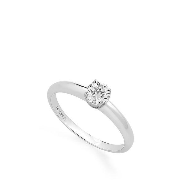 Anel-em-ouro-branco-18kt-polido-com-diamante-redondo---Antares---A3S127558