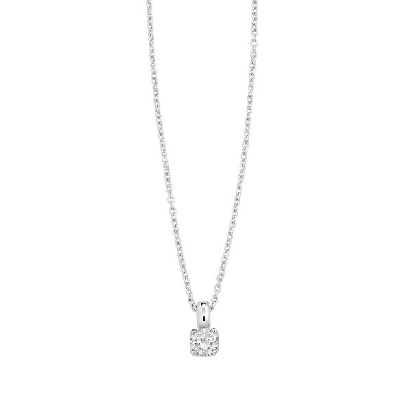 Colar-Solitario-de-ouro-branco-18K-com-diamante-redondo---Antares---PE3S197060
