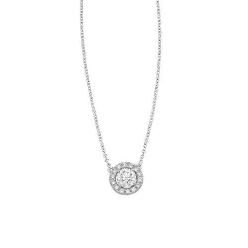 Colar-Solitario-de-ouro-branco-18K-com-diamante-redondo---Clair-de-Lune---C3S201988