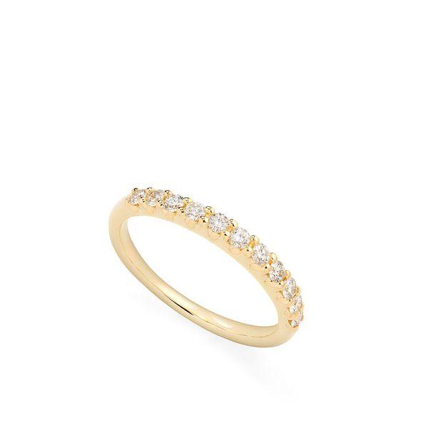 Meia-Alianca-em-ouro-amarelo-18K-com-Diamantes-Redondos---AM2B523053