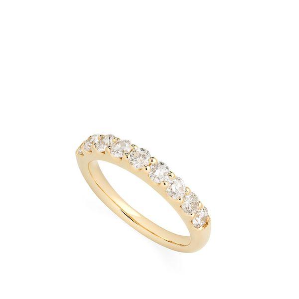 Meia-Alianca-em-ouro-amarelo-18K-com-Diamantes-Redondos---AM2B193734