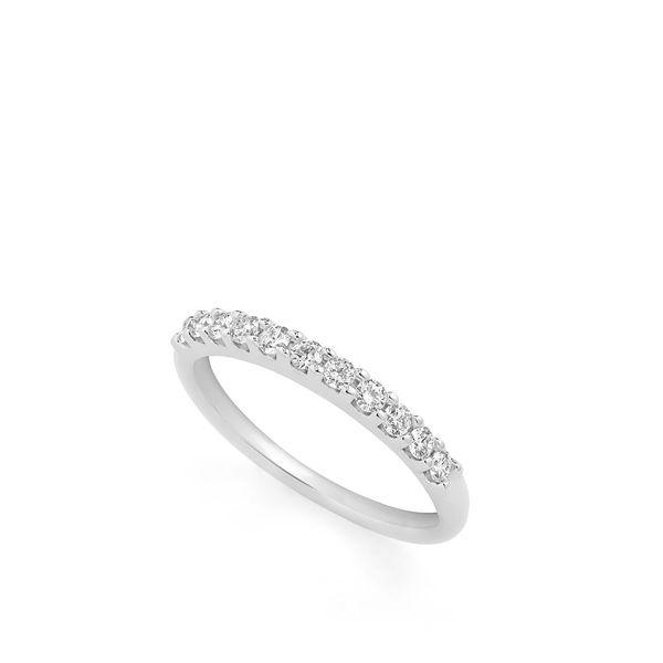 Meia-Alianca-em-ouro-branco-18K-com-Diamantes-Redondos---AM3B523053