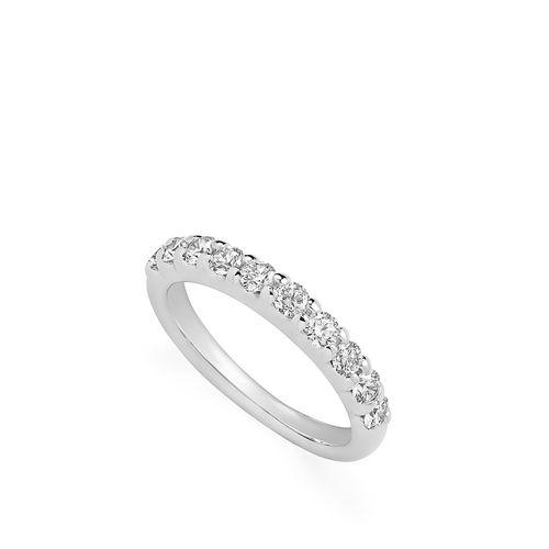 Meia-Alianca-em-ouro-branco-18K-com-Diamantes-Redondos---AM3B196199-
