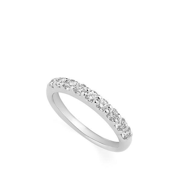 Meia-Alianca-em-ouro-branco-18K-com-Diamantes-Redondos---AM3B193734