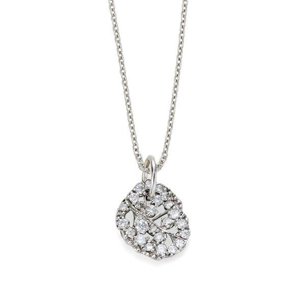 Pingente-de-ouro-branco-18K-com-diamantes---Colecao-Giverny---BE3B192949-