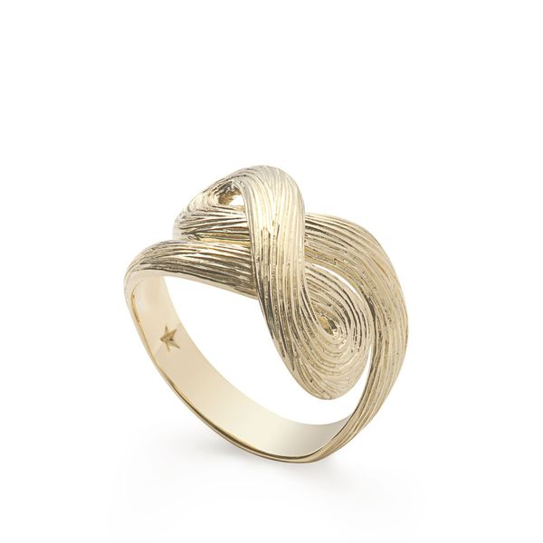 Anel-de-ouro-amarelo-18K---Colecao-Celtic-Dunes---A2O189518