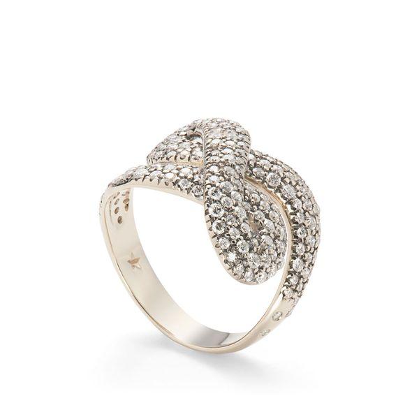 Anel-de-Ouro-Nobre-18K-com-diamantes---Colecao-Celtic-Dunes---A1B189900