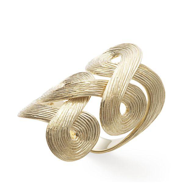 Anel-de-ouro-amarelo-18K---Colecao-Celtic-Dunes---A2O189658