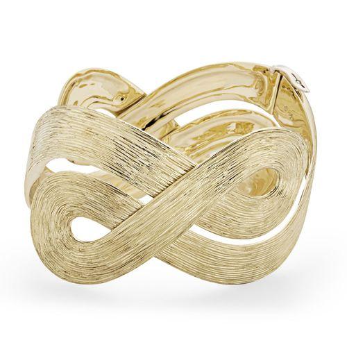 Pulseira-de-ouro-amarelo-18K-com-diamante---Colecao-Celtic-Dunes---P2O189517