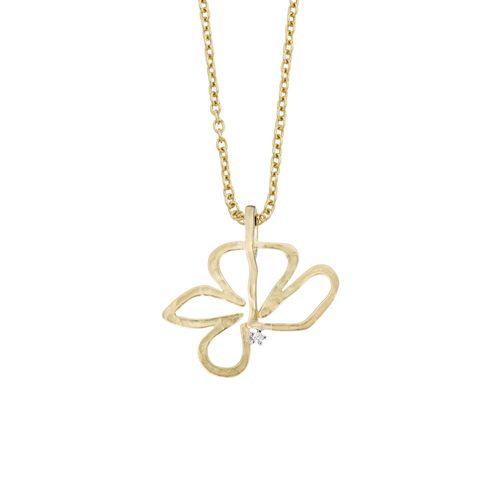 Pingente-de-ouro-amarelo-18K-com-diamante---Colecao-Oscar-Niemeyer---BE2O195276