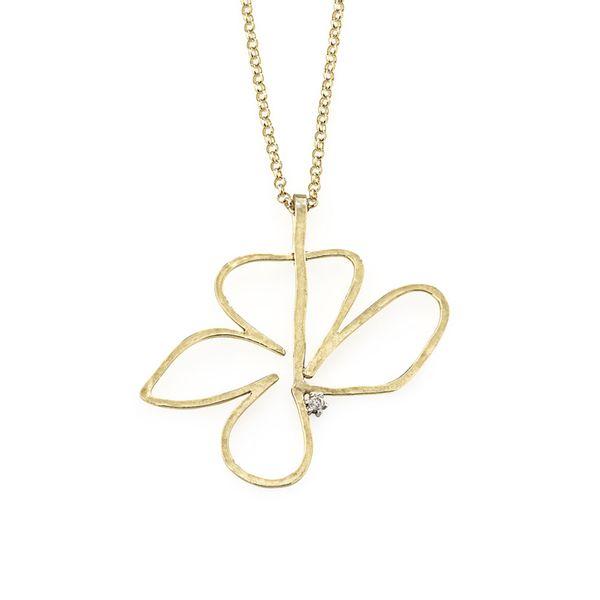 Pingente-de-ouro-amarelo-18K-com-diamante---Colecao-Oscar-Niemeyer---BE2O192487