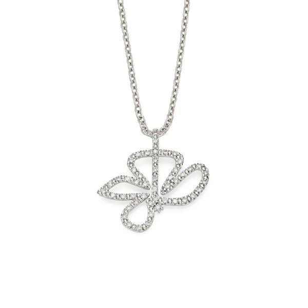 Pingente-de-ouro-branco-18K-com-diamantes---Colecao-Oscar-Niemeyer---BE3B196278-