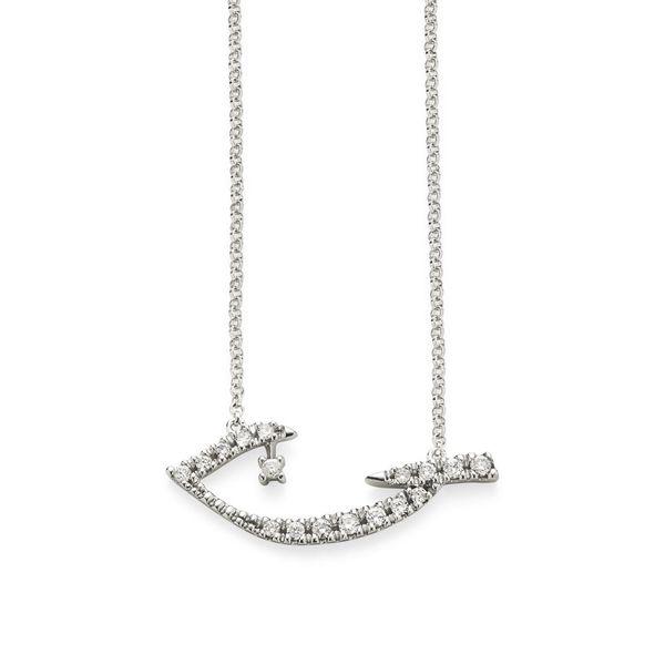 Colar-de-ouro-branco-18K-com-diamantes---Colecao-Oscar-Niemeyer---PE3B200217-