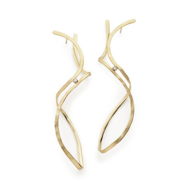 Par-de-brincos-de-ouro-amarelo-18K-com-diamantes---Colecao-Oscar-Niemeyer---B2O192523-