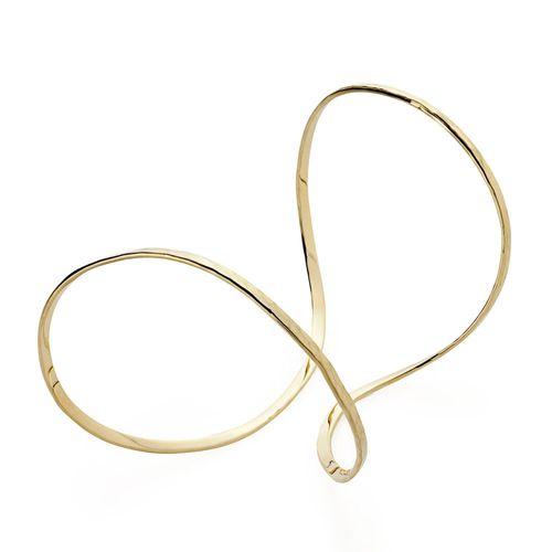 Pulseira-de-ouro-amarelo-18K---Colecao-Oscar-Niemeyer---P2O192531-
