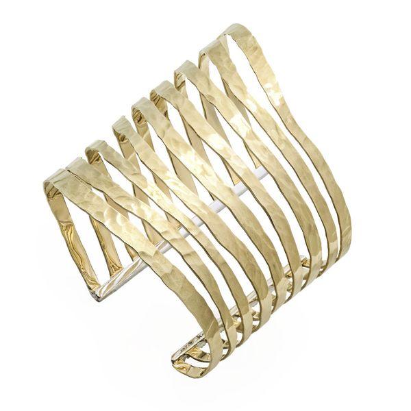 Pulseira-de-ouro-amarelo-e-ouro-branco-18K-com-diamantes---Colecao-Oscar-Niemeyer---P2B192511