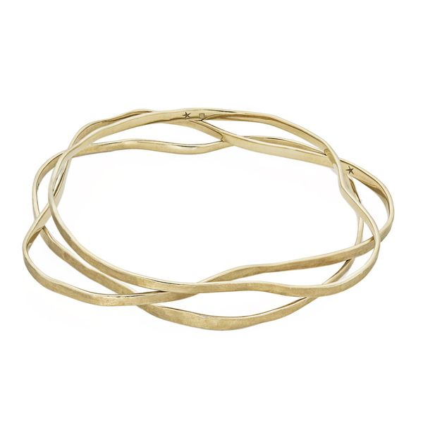 Pulseira-de-ouro-amarelo-18K---Colecao-Oscar-Niemeyer---P2O192496