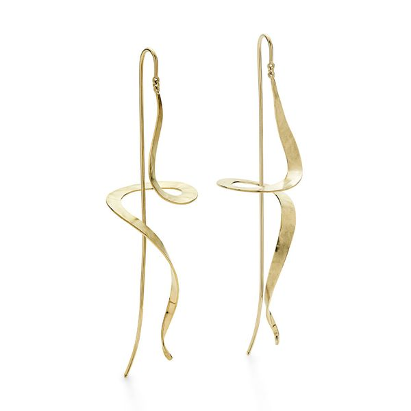 Par-de-brincos-de-ouro-amarelo-18K---Colecao-Oscar-Niemeyer---B2O200197