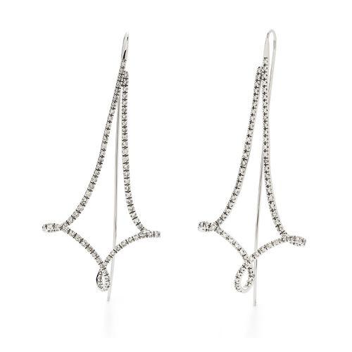 Par-de-brincos-de-ouro-branco-18K-com-diamantes---Colecao-Oscar-Niemeyer---B3B200215-