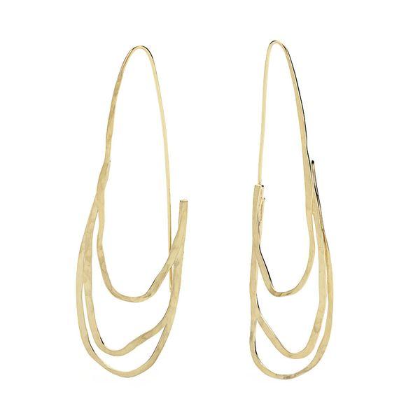 Par-de-brincos-de-ouro-amarelo-18K---Colecao-Oscar-Niemeyer---B2O194398