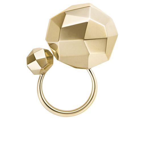 Anel-de-ouro-amarelo-18K---Esferas-facetadas-Bold---Colecao-Galilei---A2O194987