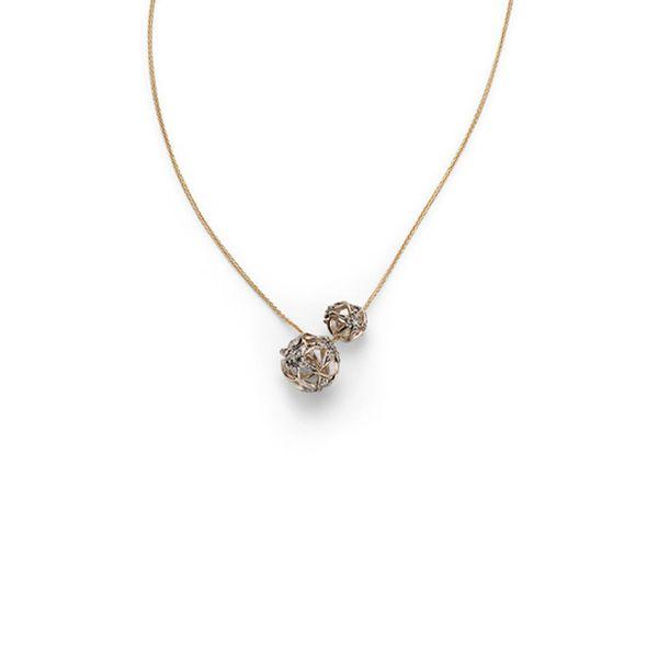 Colar-de-ouro-amarelo-e-ouro-nobre-18K-com-diamantes---Colecao-Galilei---LookBook