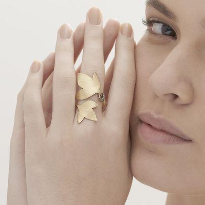 Anel-de-ouro-amarelo-18K-com-diamantes-cognac---Hera---A2O189692-