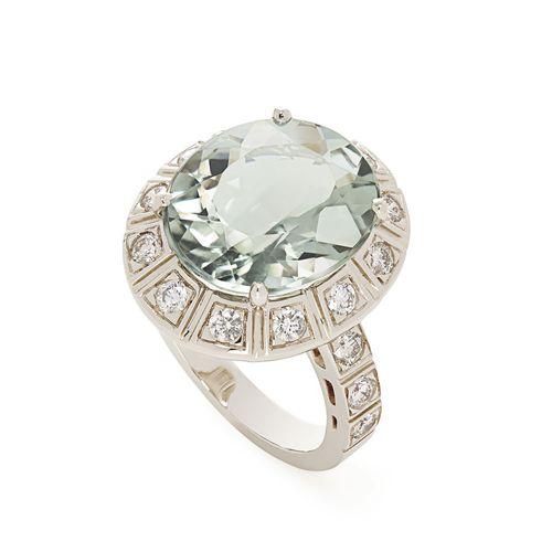 Anel-de-Ouro-Nobre-18K-com-prasiolita-e-diamantes-cognac---Colecao-Arena---A1PA202209-