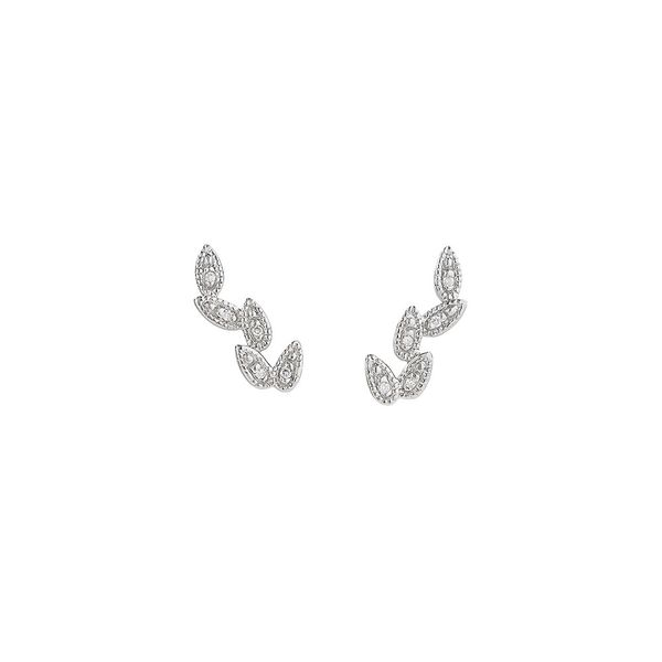 Brincos-Climber-de-ouro-branco-18K-com-diamantes---Flora---MyCollection---B3B205142