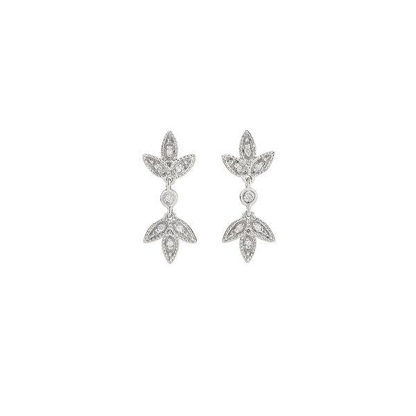 Brincos-de-ouro-branco-18K-com-diamantes---Flora---Curto---MyCollection---B3B205143